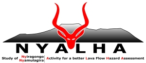 NYALHA_logo_text2